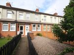 Thumbnail for sale in Bramford Road, Ipswich
