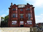 Thumbnail to rent in The Greaves Arms, 13 Yorkshire Street, Oldham