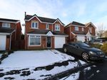 Thumbnail for sale in Helvellyn Close, Blaydon-On-Tyne