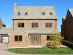 Thumbnail to rent in Seven Acres, Main Road, Minsterworth