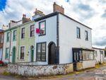 Thumbnail for sale in Gale Garth, Port Carlisle, Wigton, Cumbria