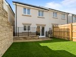 Thumbnail to rent in Chard Road, Axminster