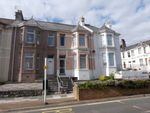 Property history Beaumont Road, St. Judes, Plymouth PL4