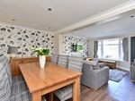 Thumbnail for sale in Forbes Avenue, Potters Bar