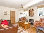Thumbnail for sale in Hindhead Road, Haslemere, Surrey