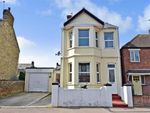 Thumbnail for sale in Belmont Road, Westgate-On-Sea, Kent