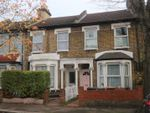 Thumbnail to rent in Buckland Road, London