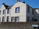 Thumbnail to rent in 2 Dale Court, Brechin Road, Arbroath