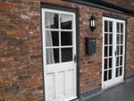 Thumbnail to rent in 112A Chestergate, Macclesfield