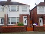 Thumbnail for sale in Ardrossan Road, Walton, Liverpool