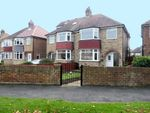 Thumbnail for sale in Thornwick Avenue, Willerby