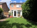 Thumbnail for sale in Rectory Road, Breaston