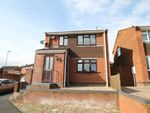Thumbnail to rent in Stanley Road, Market Bosworth, Nuneaton