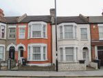 Thumbnail for sale in St James Road, Croydon