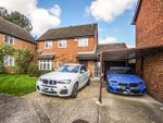 Thumbnail for sale in Newland Close, Pinner