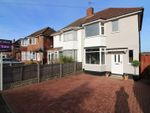 Thumbnail to rent in Woolacombe Lodge Road, Birmingham