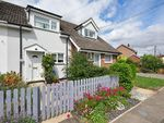 Thumbnail for sale in Crown Street, Banham, Norwich