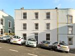 Thumbnail for sale in Ambra Vale, Clifton Wood, Bristol