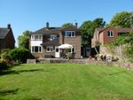 Thumbnail for sale in Broadway, Duffield