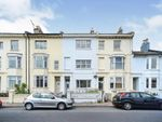 Thumbnail for sale in Upper Lewes Road, Brighton, East Sussex, Uk