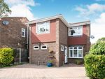 Thumbnail for sale in Walnut Close, Biggleswade, Bedfordshire