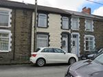Thumbnail for sale in Francis Street, Bargoed