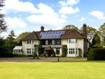 Thumbnail for sale in Old Brighton Road South, Pease Pottage, Crawley, West Sussex