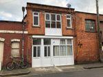 Thumbnail to rent in Friarn Lawn, Friarn Street, Bridgwater