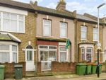 Thumbnail for sale in St Johns Terrace, Forest Gate, London