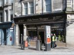 Thumbnail to rent in 57-59 Port Street, Stirling