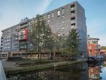 Thumbnail to rent in Potato Wharf, 37 Saville, Manchester