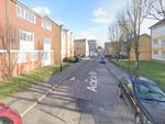 Thumbnail to rent in Acacia Road, Woodgreen, London