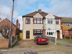 Thumbnail for sale in Cherry Tree Lane, Rainham