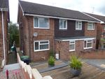 Property history Coombe Drive, Cinderford GL14