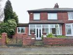 Thumbnail to rent in West Avenue, Whitefield, Manchester