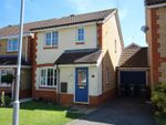 Thumbnail for sale in Austin Court, Yaxley, Peterborough