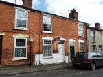 Thumbnail to rent in St. Hugh Street, Lincoln