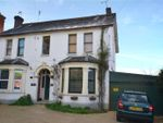 Thumbnail for sale in Connaught Road, Reading, Berkshire