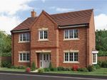 "Thumbnail for sale in ""Charlesworth"" at Waterloo Road, Bidford-On-Avon, Alcester"