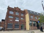 Thumbnail to rent in 14 Blandford Square, Newcastle Upon Tyne, Tyne And Wear