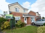 Thumbnail for sale in Pilkington Drive, Clayton Le Moors, Accrington