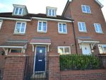 Thumbnail for sale in Woodpecker Way, Costessey, Norwich