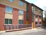 Thumbnail to rent in Broom Street, Sheffield