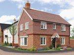 """Thumbnail to rent in """"Downshire"""" at Anstey Road, Alton"""