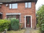 Thumbnail for sale in Lorton Avenue, St Helens