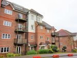 Thumbnail for sale in Freer Crescent, High Wycombe