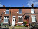 Thumbnail to rent in Suthers Street, Manchester
