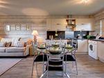 Thumbnail to rent in Newton Of Charleston, Aberdeen