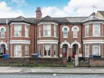 Thumbnail to rent in Gladstone Road, Ipswich