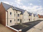 Thumbnail to rent in Alveston Mews, Leamington Spa